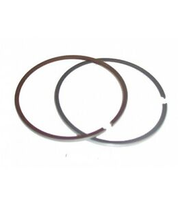 HONDA FL350 ODYSSEY PISTON RING SET FOR WISECO 533M08150