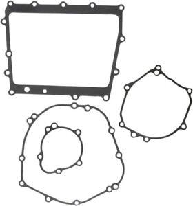 Cometic Engine Case Cover Gasket Kit for Kawasaki Ninja ZX