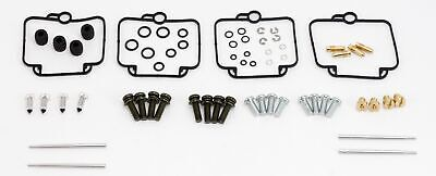 Suzuki Katana 750, 1989-1997, Carb/Carburetor Repair Kit