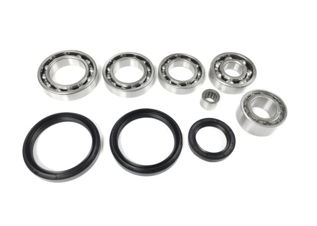 Rear Differential Bearing Kit for Arctic Cat, 2006-2009