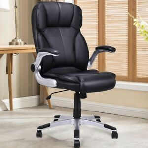 la z boy big man chair traditional mexican chairs and tall leather executive office with wheels on image is loading