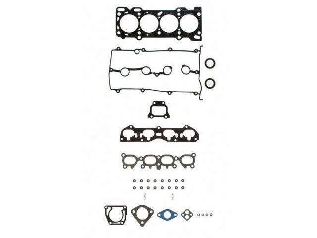 Head Gasket Set For 2002-2003 Mazda Protege5 2.0L 4 Cyl