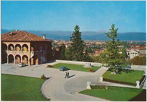 Udine Casa Della Chiave