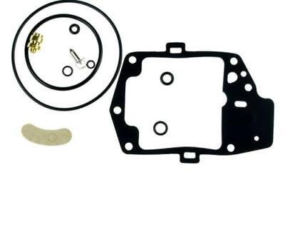 KR Vergaser-Dichtsatz Carburetor Repair Set HONDA GL 1000