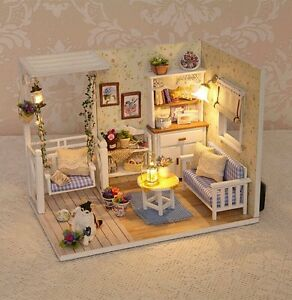 details about doll house
