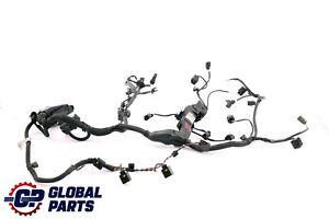 BMW Mini Cooper R55 R56 R57 LCI Engine Wiring Harness Loom