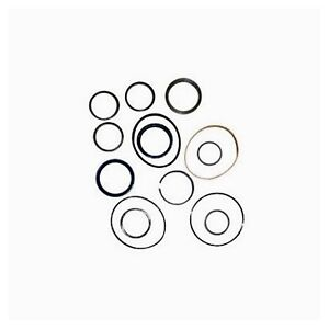Hydraulic Cylinder Seal Kit Ford New Holland 455C 455D