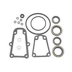 New Johnson/Evinrude Gearcase Seal Kit for (85-140HP