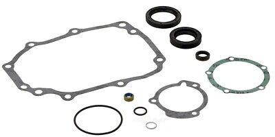Manual Trans Gasket Set-Eng Code: M10B20, BMW ELRING 892