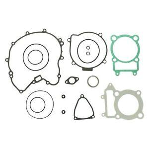 For Kawasaki Prairie 360 2003-2012 Outlaw Racing Engine