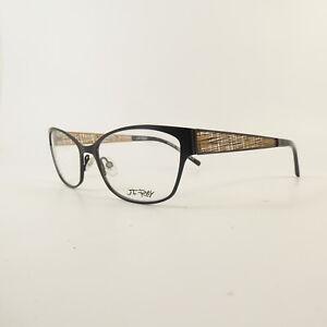 NEW JF Rey JF2588 Full Rim H81 Eyeglasses Frames   eBay