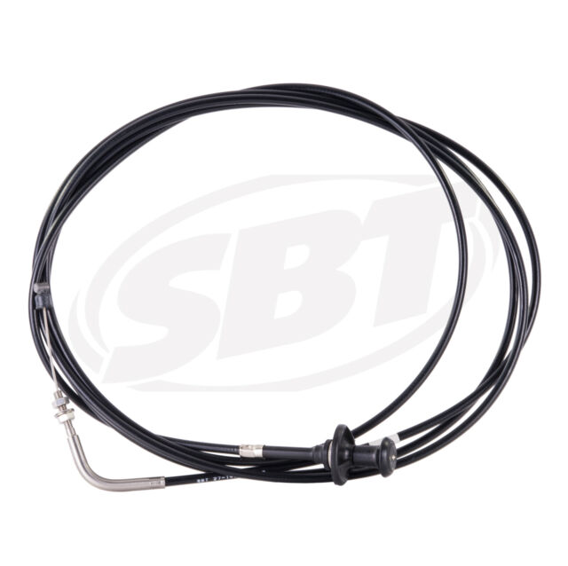 SBT Yamaha Jet Boat Choke Cable Exciter /Exciter 220 1996