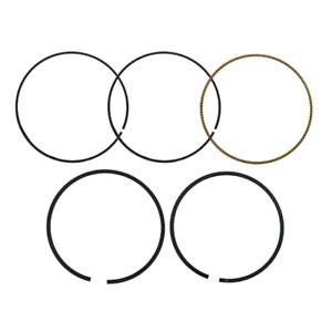 Namura Technologies Inc.Piston Ring Set~2007 Honda