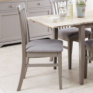 grey kitchen chairs breakfast table and florence high back upholstered chair dining with image is loading
