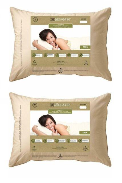 allerease pillow case online