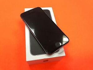 New Apple iPhone 6S 16GB - Space Gray Factory Unlocked GSM Smartphone