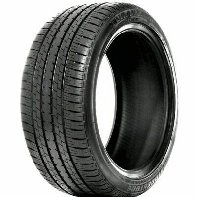1 New Bridgestone Turanza Er33 - 235/45r18 Tires 2354518 235 45 18 | eBay
