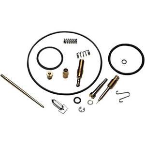 Moose Utility 1003-0339 Carburetor Rebuild Kit 03-455M