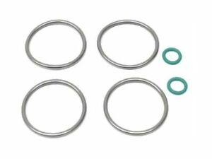 Genuine Power Steering Line Repair Kit fits Mercedes C230