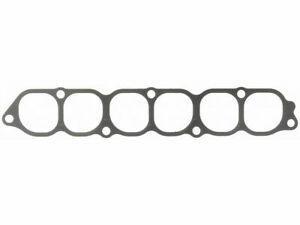 For 2004-2006 Kia Amanti Fuel Injection Plenum Gasket Set