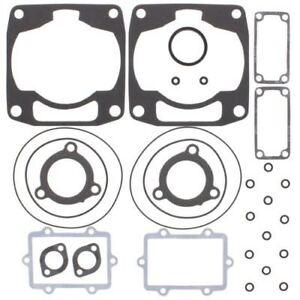 Winderosa 710262 Pro-Formance Top End Gasket Kit for
