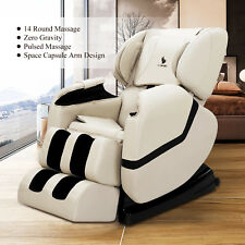 homedics elounger massage chair covers and bows coedcae lane el 300 comfortable shiatsu recliner arm deluxe full body zero gravity foot rest khaki