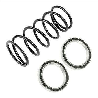 Drive Clutch Spring Bearing for Can-Am Commander 800 800R