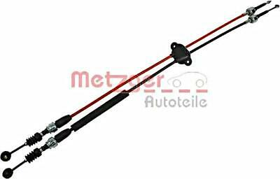 METZGER Manual Transmission Cable For DAEWOO CHEVROLET