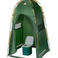 Camping Privacy Tent Shelter Outdoor Portable Toilet
