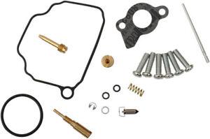Moose Racing Carburetor Repair Kit Yamaha TTR90E 2006-2007