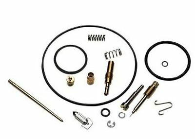 KIT REVISIONE COMPLETO CARBURATORE KTM EXC 250 300 380