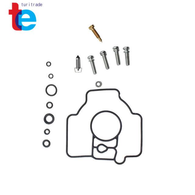 Carburetor Rebuild Repair Kit For Kohler CH18, CH25, CH680