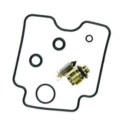 KR Vergaser Reparatur Satz Carburetor Rep Kit CAB-S17
