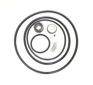 O-Ring Seal Rebuild Repair Kit For Sta-Rite DynaGlas & J