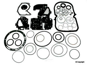 Engine Cylinder Head Gasket Set fits 1994-1994 Mazda B2300