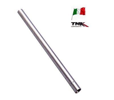 TNK stelo forcella cromato 43 X 507 Honda Cbr 1000 Rr
