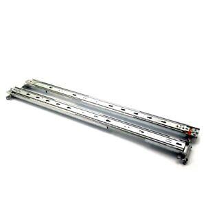 HP Rail Inner & Outer Kit for 374516-001 for ProLiant