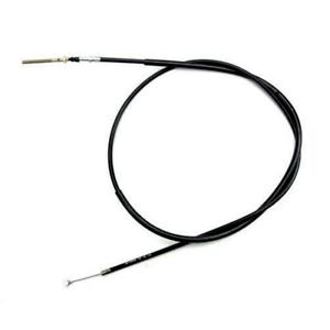 Brake Cable For 1998 Yamaha YFB250 Timberwolf 2x4 ATV