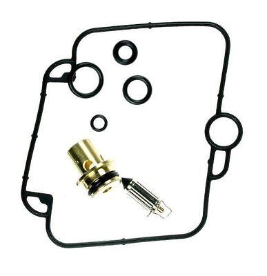 Go carburetor repair kit cab-s9 suzuki GFS 1200/gsx-r 1100
