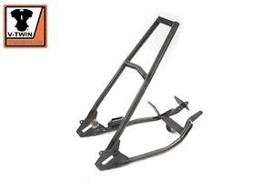 Weld-On Frame Hardtail Ironhead Sportster Hugger 883-1000
