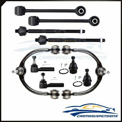Car & Truck Parts Complete Suspension Kit for JEEP