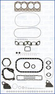 Ajusa 50073600 Engine Full Gasket Set fits Isuzu C240 C190