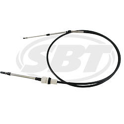 Polaris Steering Cable SL 650 750 INTL 700 780 780 SLT