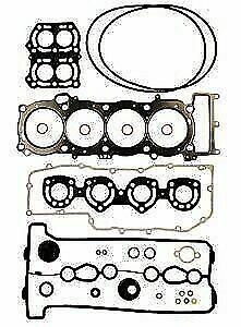 Yamaha Complete Engine Gasket Kit FX140 HO SX230 HO FX