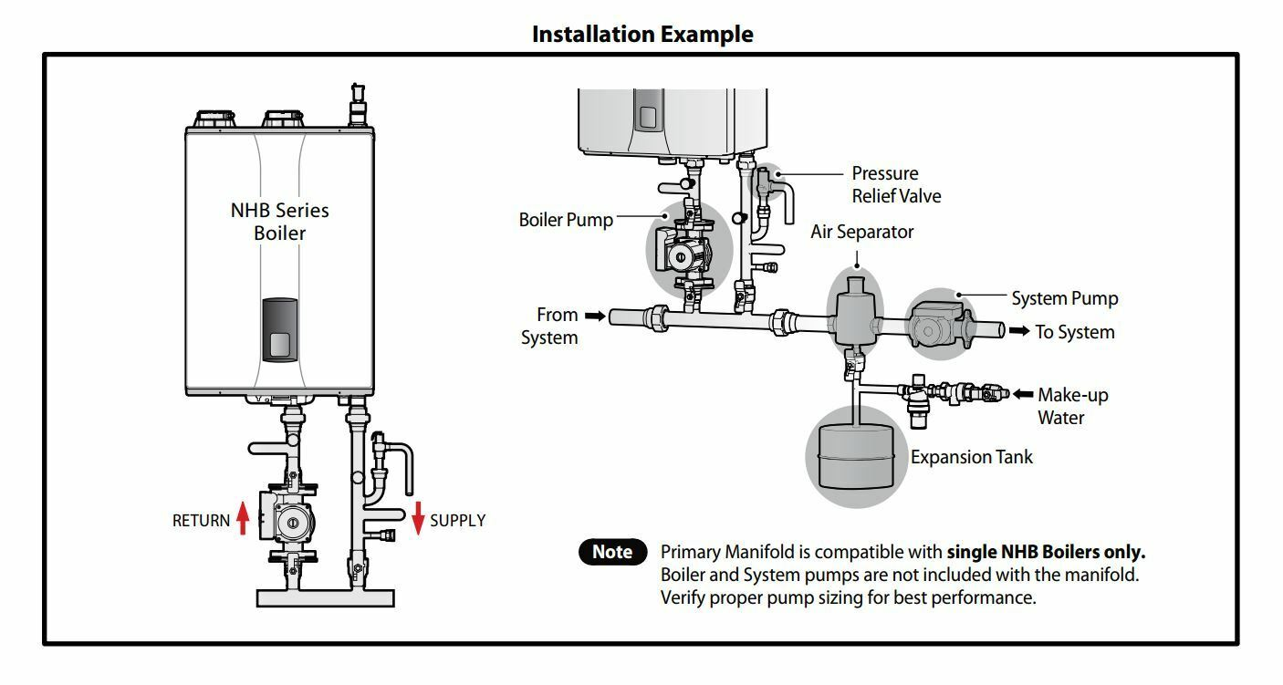 hight resolution of navien boiler piping diagram wiring diagram passnavien piping schematic wiring diagram schematics navien boiler piping diagram