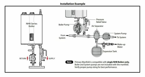 small resolution of navien boiler piping diagram wiring diagram passnavien piping schematic wiring diagram schematics navien boiler piping diagram