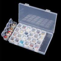 Nail Polish Holder Box Case Bottle Organizer Rack Storage ...