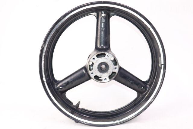 03 04 05 06 07 08 09 2003 Suzuki SV650 SV 650 Front Wheel