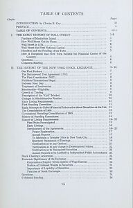 Free shipping and timely decision 1936 New York Stock