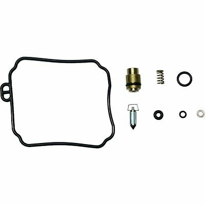 AFTERMARKET CARB REPAIR KIT YAMAHA XJ600 XJ 600 S